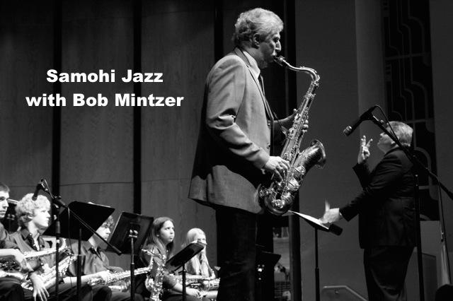 2010.01.19.0002.Jazz copy.jpg