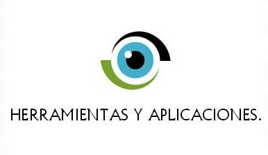 logo herramientas y aplicaciones.JPG