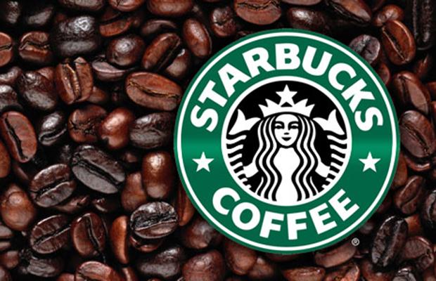 Storytelling email marketing stratégie Starbucks