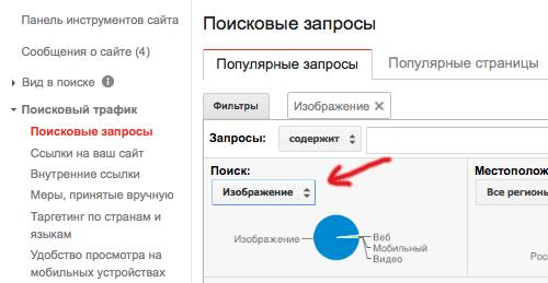 C:\Users\1\Desktop\1711.png