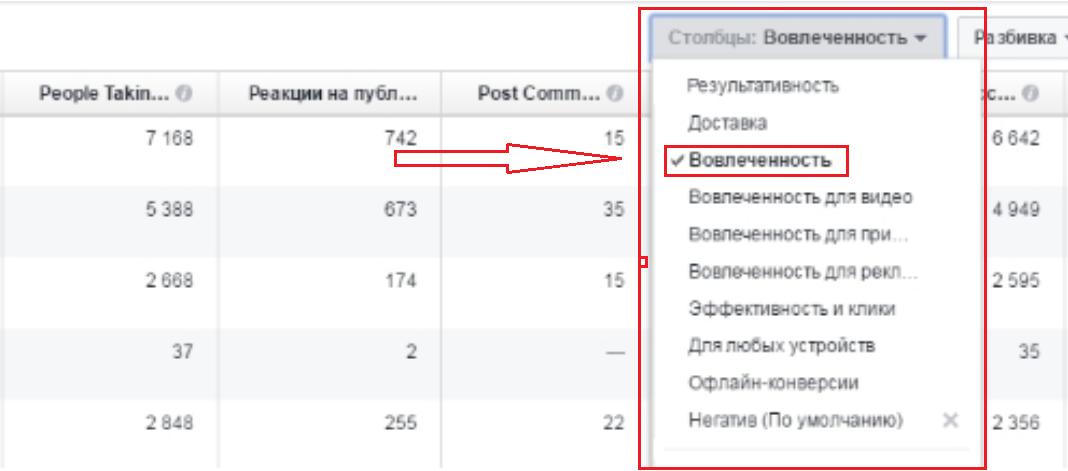 C:\Users\User\Desktop\вовлеченность.PNG