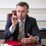 Александр Писарук: Через год-два мы должны иметь обновленную банковскую систему