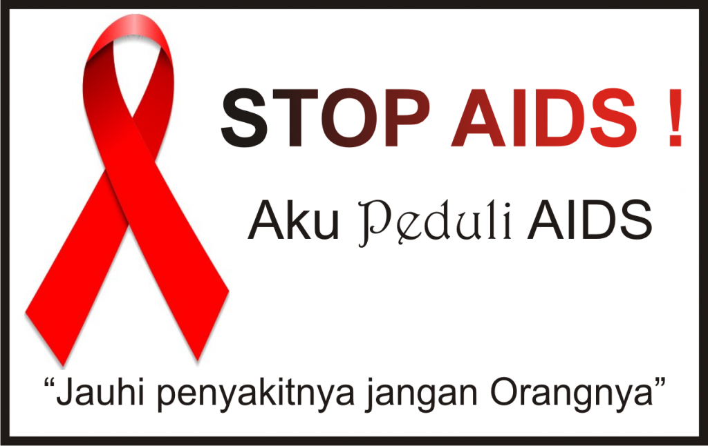 Stop hiv.png