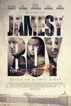 Jamesy Boy HD (2014) - Subtitulada