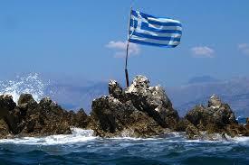 Αποτέλεσμα εικόνας για ελληνική σημαία εικόνες