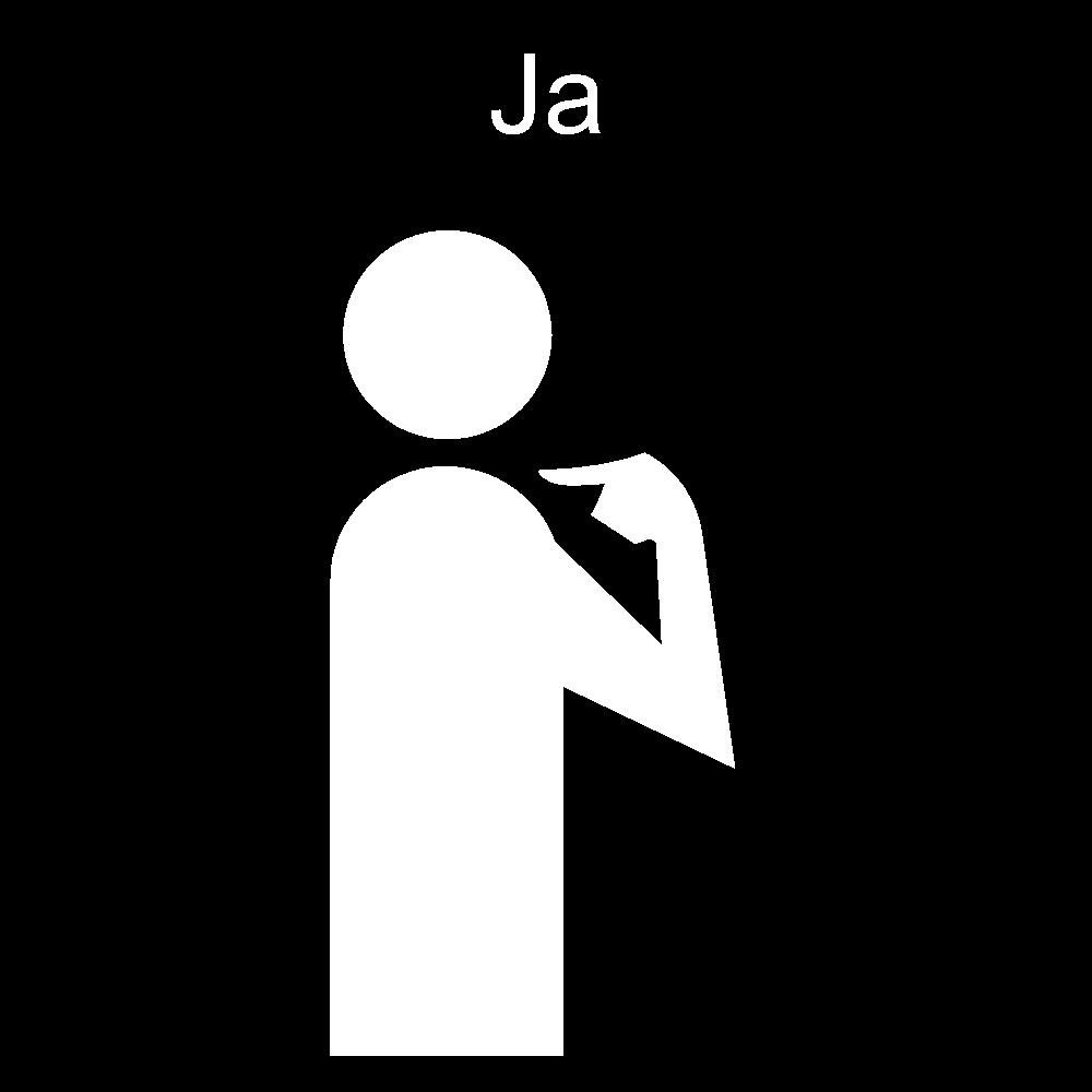 C:\Users\Aneta\Desktop\komunikacja alternatywna\ludzi\JA.WMF