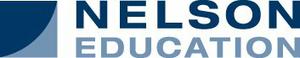 http://www.eluta.ca/employer/employerLogo?eid=21b3c38bec23759f3a3ff90465329ea8