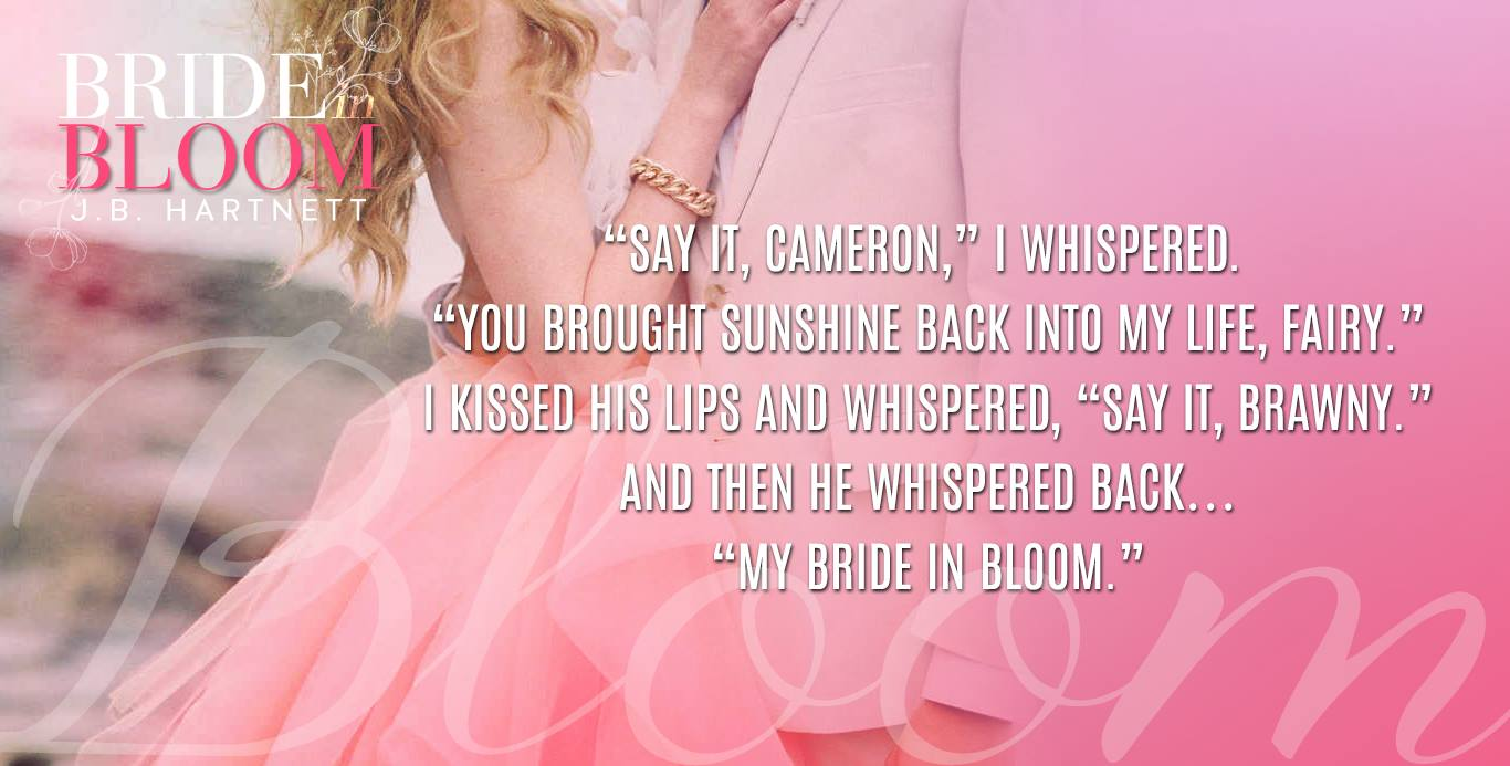 bride in bloom teaser use.jpg