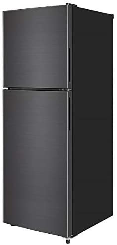 MAXZEN 冷蔵庫