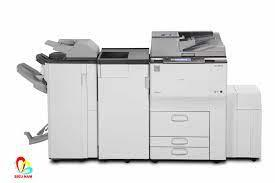 Ưu điểm của thuê máy photocopy