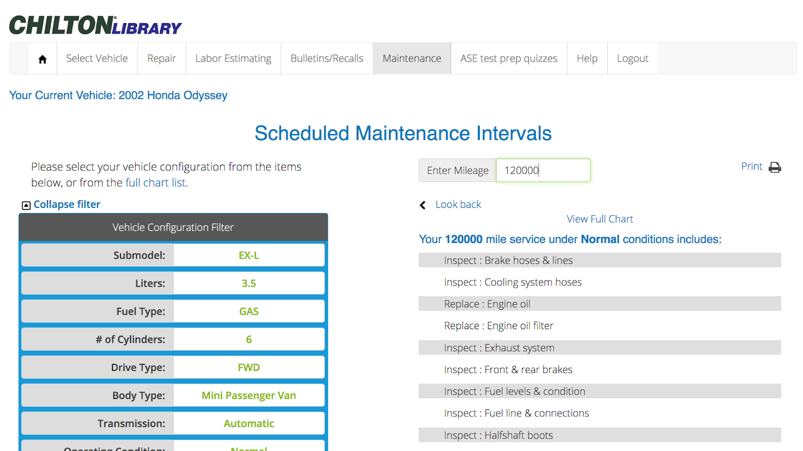 scheduled maintenance intervals.png