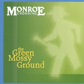 The Green Mossy Ground