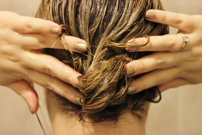 Польза глины для волос и для чего она нужна