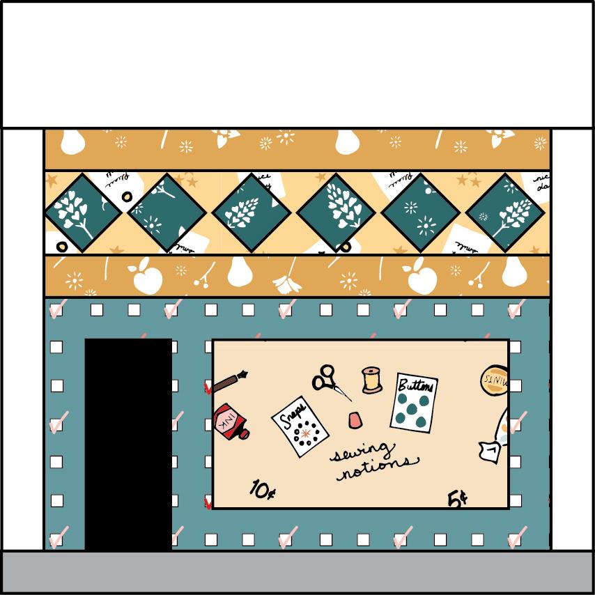 Storefronts Block 3.jpg