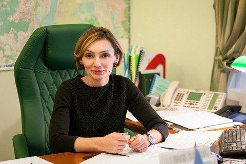 G:\Работа\2018\my.ua\2019\03 март\11-15.03\12.03\Екатерина Рожкова.jpeg
