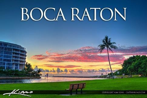 Image result for boca raton florida