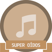 SuperO__dos_makebadges-1489406298.png