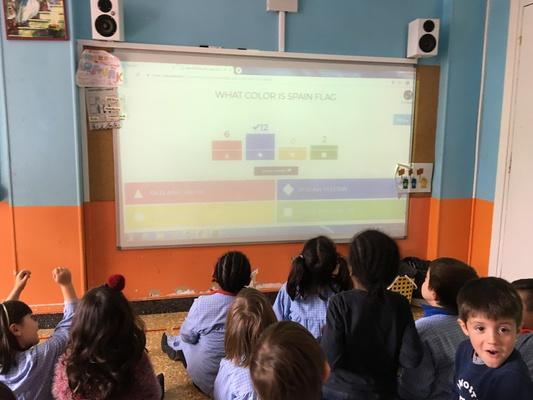 https://twinspace.etwinning.net/files/collabspace/3/73/973/79973/images/bfa49ae6_opt.jpg