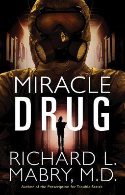 Miracle Drug.jpg