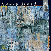 Ahmad's Blues