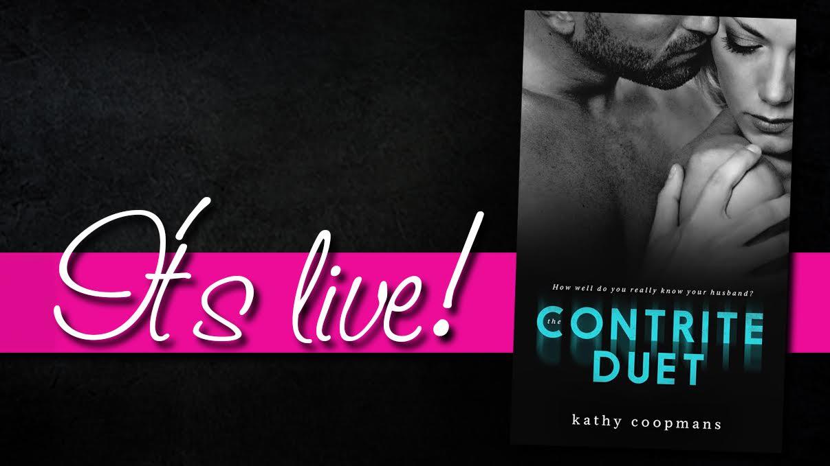 contrite duet it's live.jpg