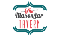 the mason jar tavern holly springs nc