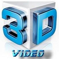 3D Videos: