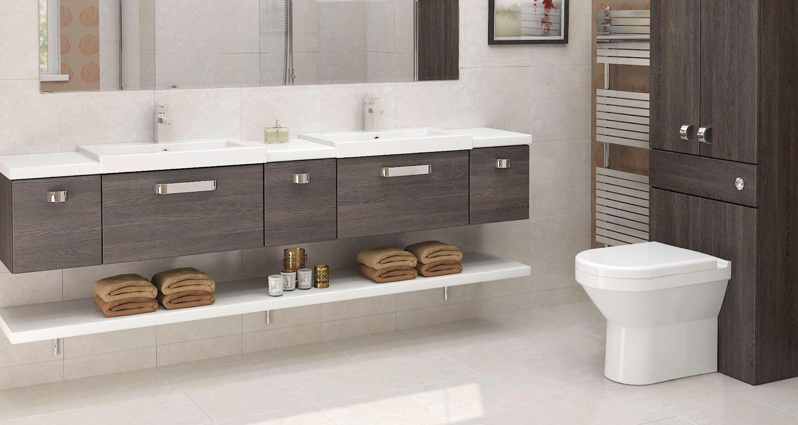 Image result for bathroom furniture