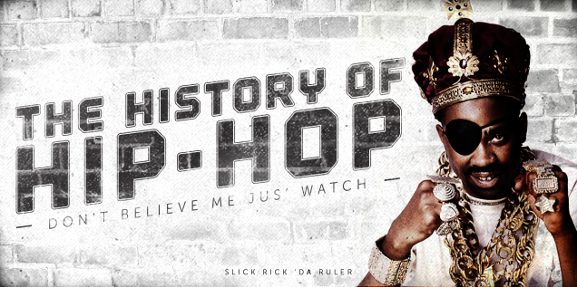 http://blog.st8mnt.com/wp-content/uploads/2013/01/the-history-of-hip-hop.png