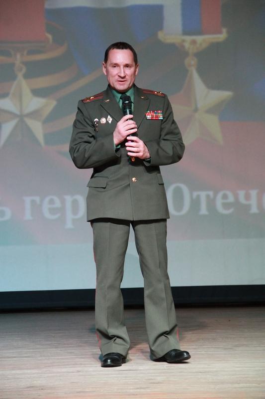 http://ivanovka-dosaaf.ru/images/img-5656.jpg
