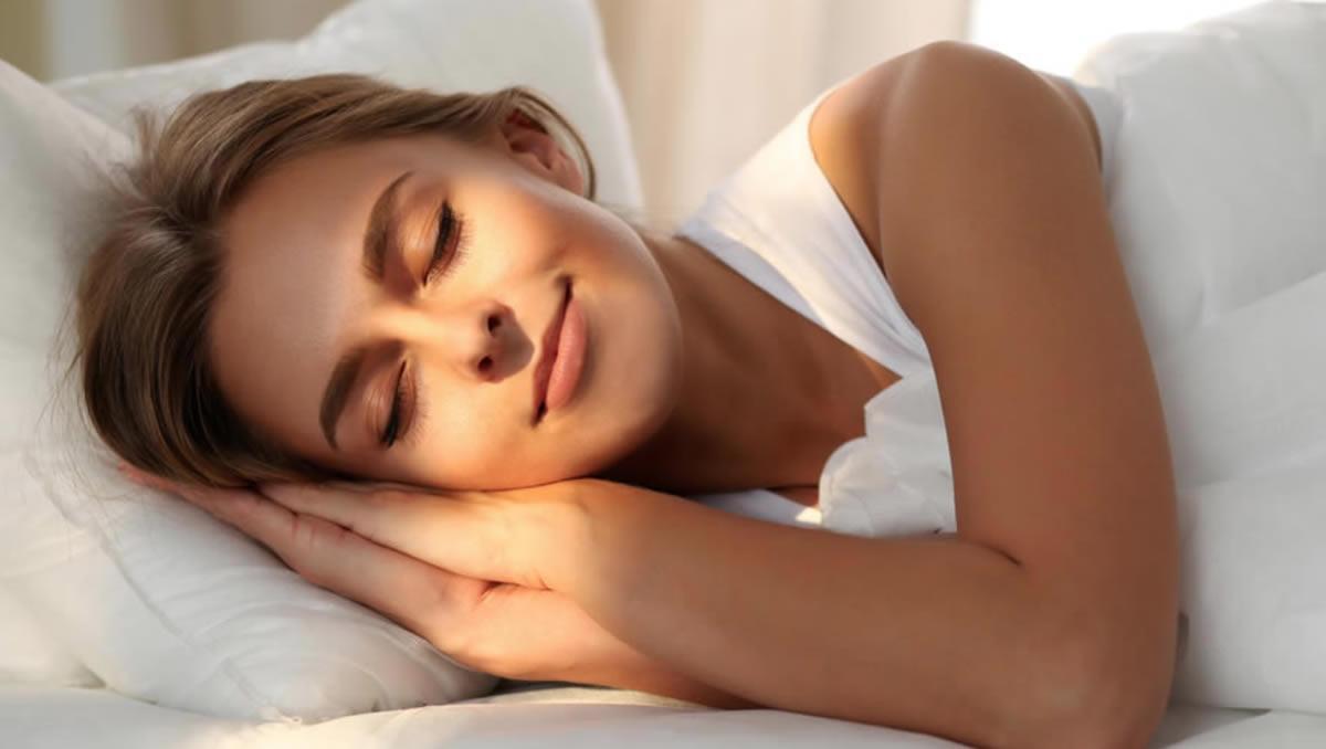 Image result for improve sleep  Pranayam