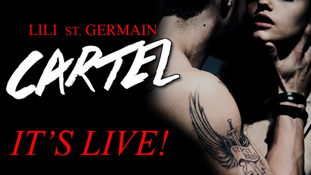 cartel it's live.jpg