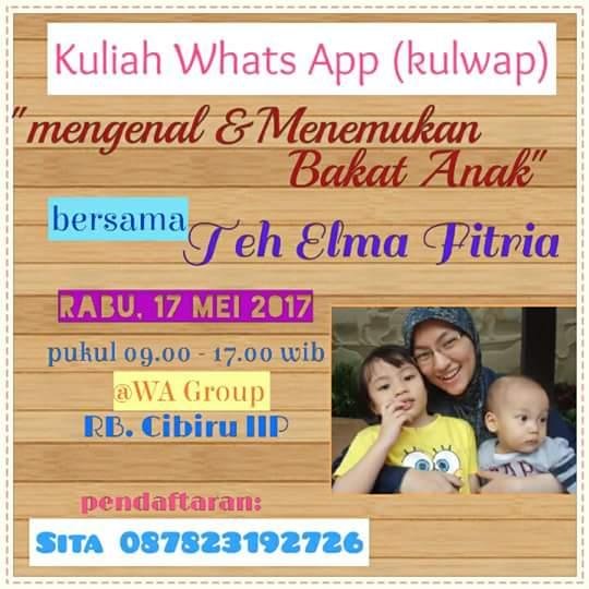 FB_IMG_1494831469761.jpg