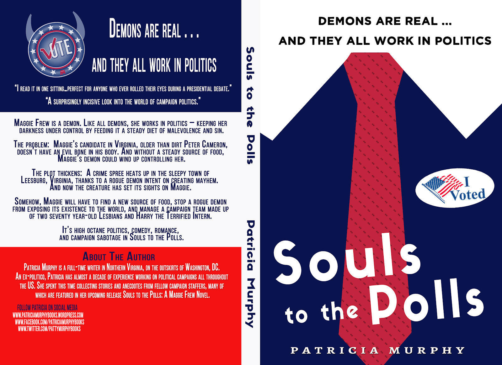 souls to the polls full cover.png