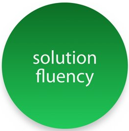 solution fluency.PNG