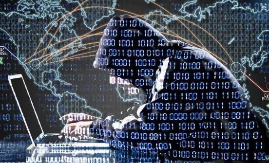 Image result for hình chiến tranh mạng cyberwar