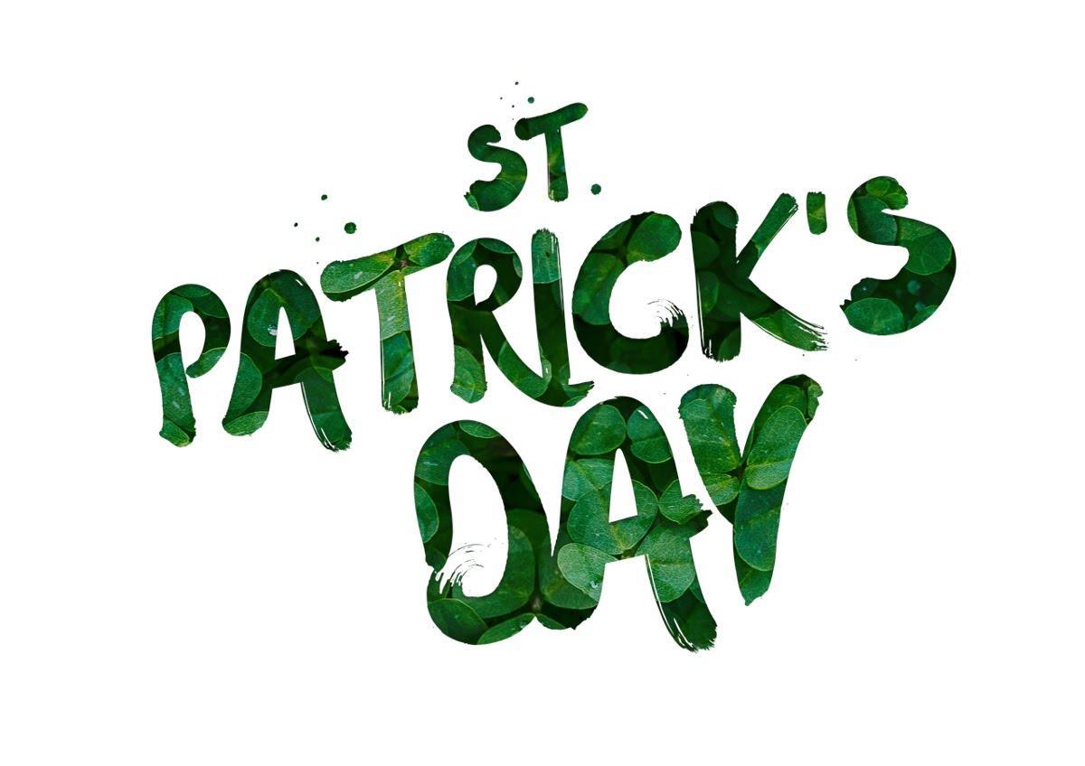 https://www.wetravel.com/stories/wp-content/uploads/2016/03/St-Patricks-Day-Countries-5.jpg