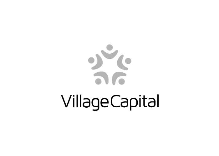 village-capitalgray