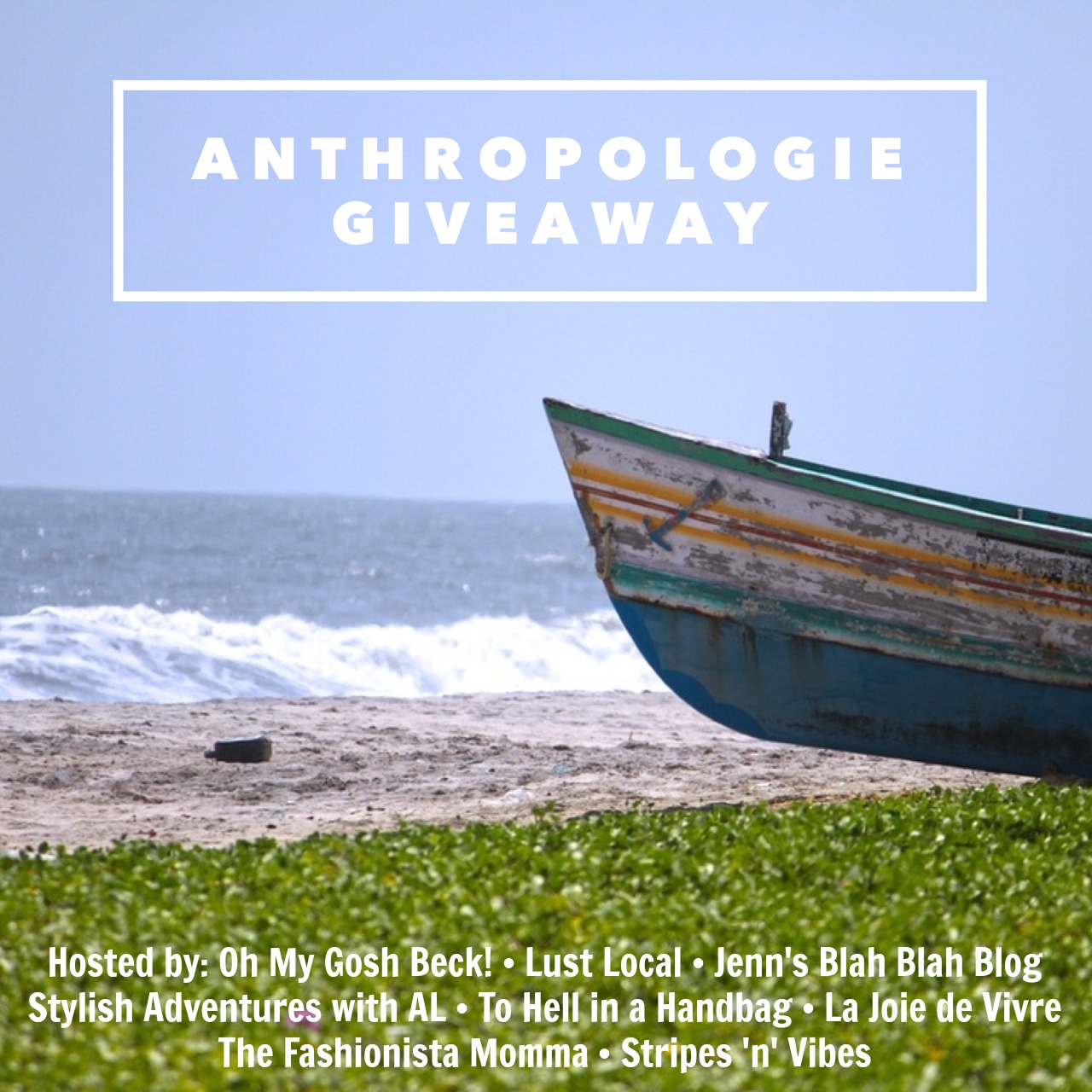 Anthro April Giveaway.jpg