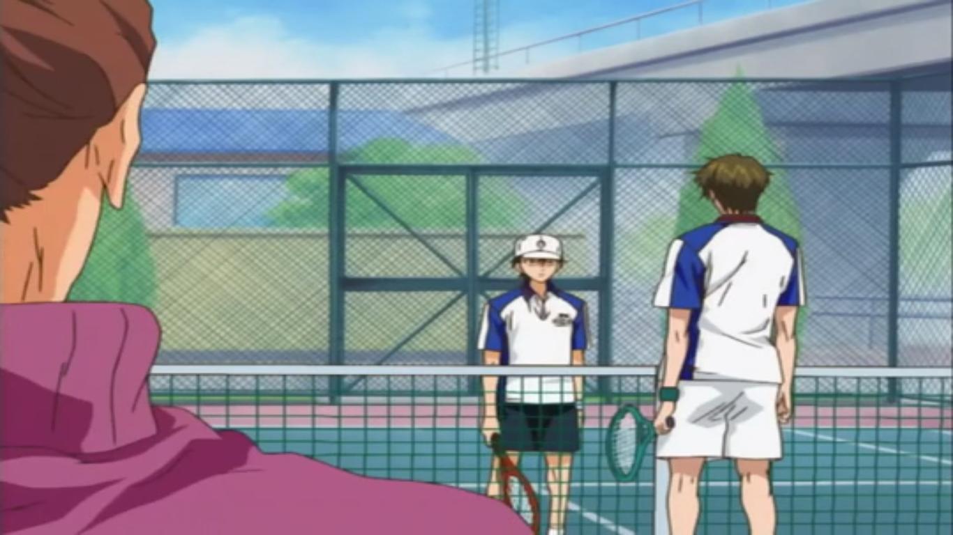 อนิเมะ กีฬา