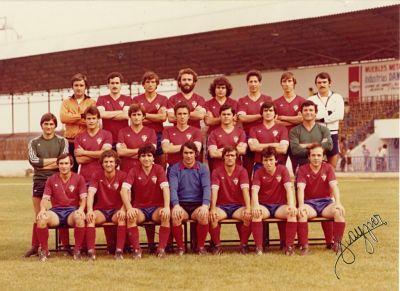 1978-1979-h-1024x746_opt