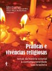 Praticas-e-vivencias-religiosas-capa-site.jpg