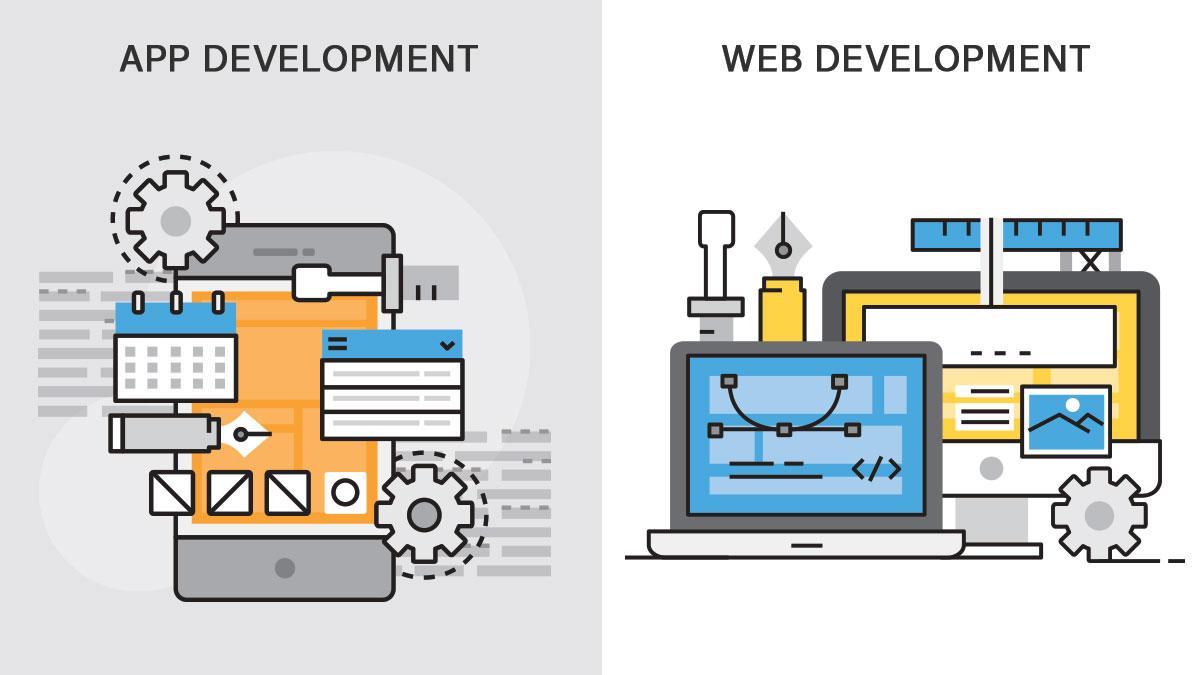 C:\Users\USS\Downloads\images\download\Web development vs Mobile app development.jpg