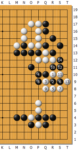 40kisei_02_022.png