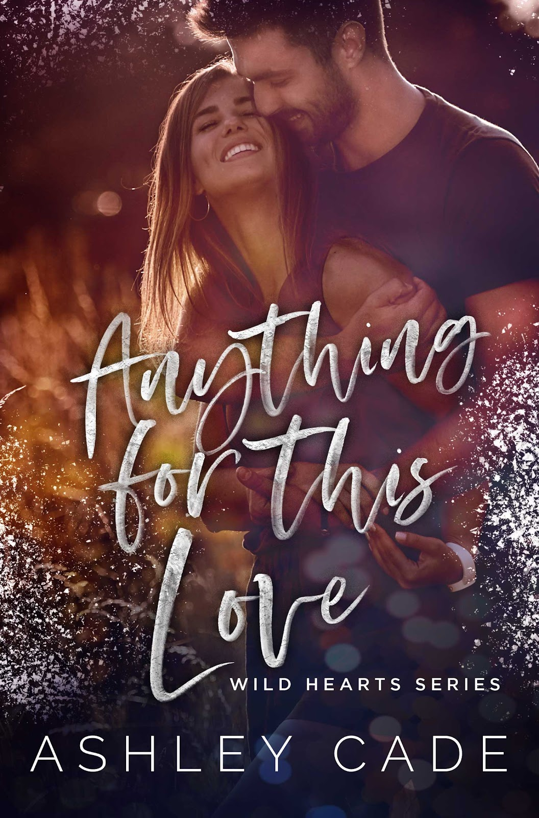 Anything-For-This-Love-EBOOK (1)