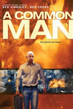 Watch A Common Man Online Free in HD