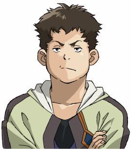 http://www.animenewsnetwork.com/thumbnails/max1000x1500/cms/news/96632/kif10.jpg