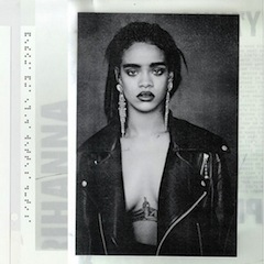 inside-rihanna-r8-album-cover-full.jpg