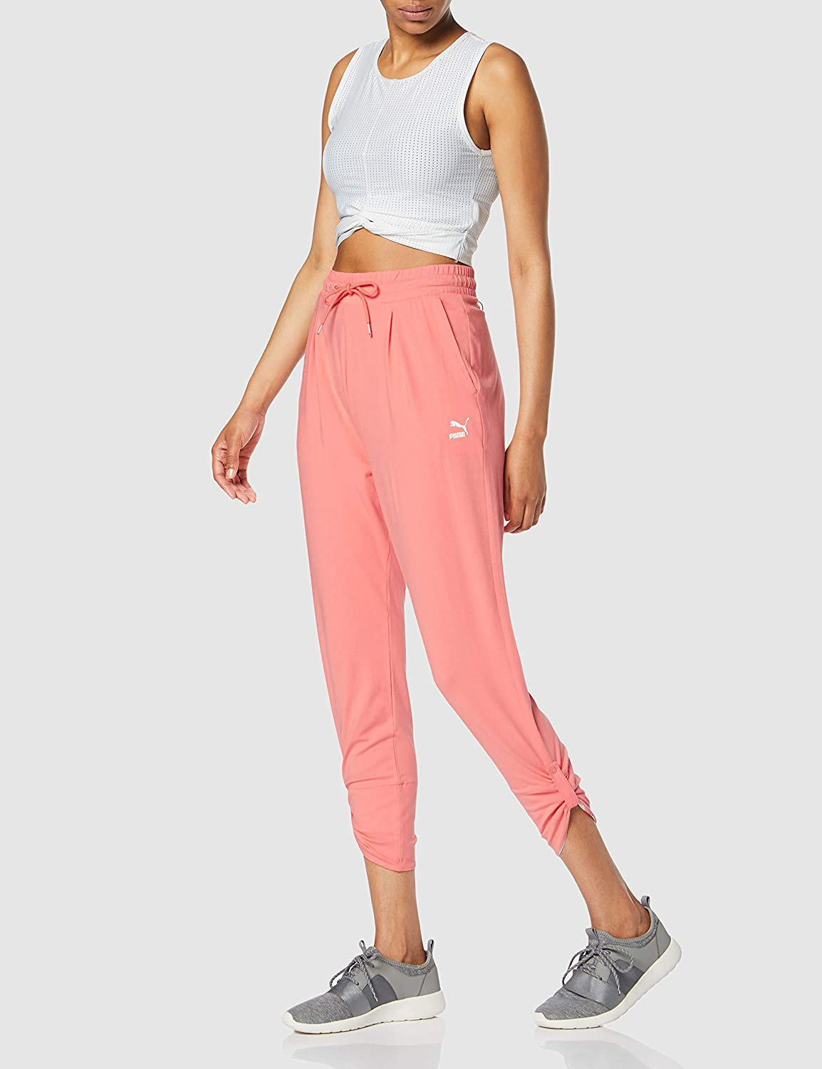 Puma Track pants for women
