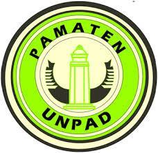 E:\ISFAM\logo\PAMATEN UNPAD.jpg